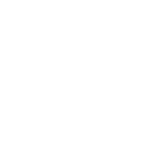 Arrow Christian Academy
